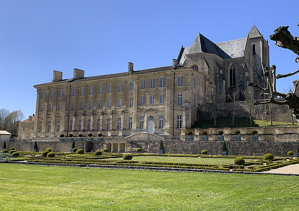 abbaye-celles-sur-belle