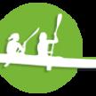 services-kayak-v3