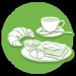 services+petit-dejeuner